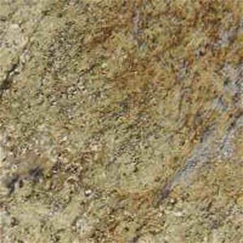 gcw resources granite yellow river kitchen and bathroom