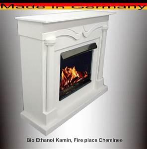 Ethanol Kamin Heizleistung : cheminee ethanol nevada kamin gelkamin gel fire place f ebay ~ Lizthompson.info Haus und Dekorationen