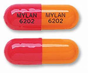 MYLAN 6202 MYLAN 6202 Pill - verapamil 200 mg Verapamil Extended-release