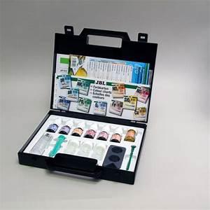 Koffer Set Test : jbl test combi set plus fe eisen koffer f r s wasser ~ Jslefanu.com Haus und Dekorationen