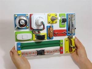 Kinderspielzeug Selber Machen : bildergebnis f r montessori material selber machen kindergarten montessori pinterest ~ Orissabook.com Haus und Dekorationen