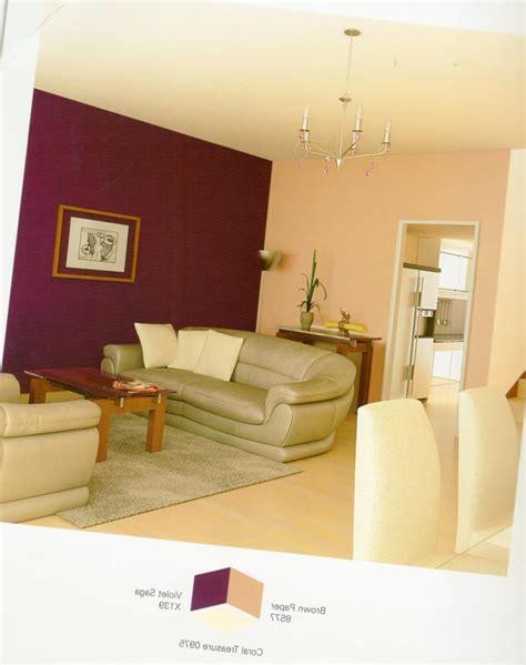 Asian Paints Interior Colour Combination
