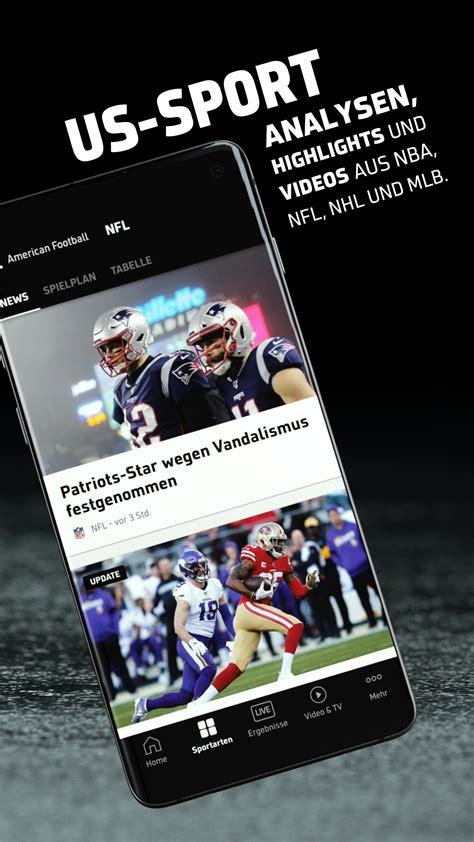 Urmareste online postul tv telekom sport 1 live gratis cu flash, calitate hq. SPORT1 für Android - APK herunterladen