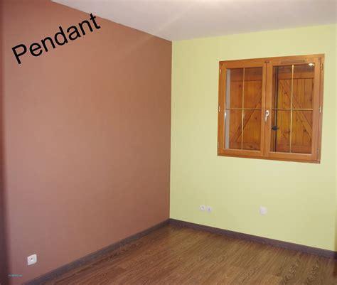 peinture pale pour chambre couleur de peinture pour une chambre cuisine choisir les