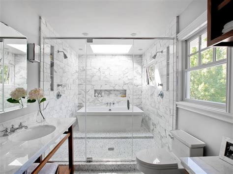 tile ideas for bathroom 30 cool ideas and pictures custom shower tile designs