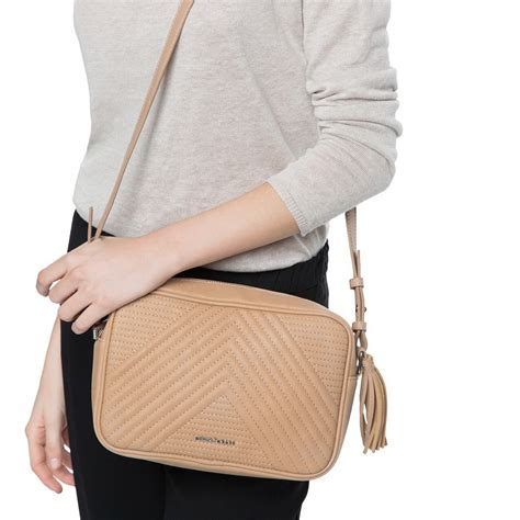Book Of Cross Body Bag For Women In Singapore By Emily
