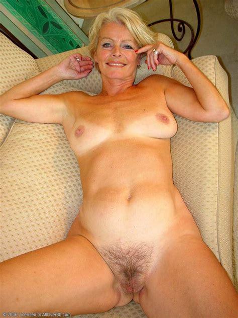 all milfs mature women justine