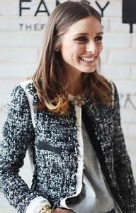 1000 ideas about Tweed Jackets on Pinterest