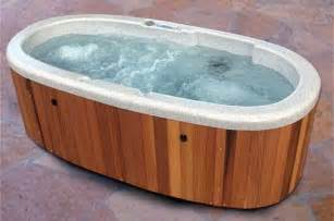 2 Person Spa Hot Tub