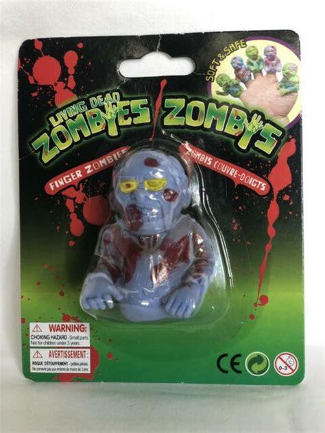 zombis zombies dead living