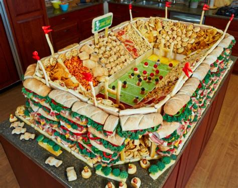 super bowl stadium spreads  put   shame