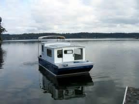 era house plans houseboat devlin designing boat builders