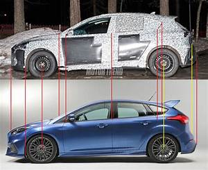 Dimension Ford Focus 3 : next generation 2019 ford focus spied for the first time page 4 ford focus forum ford focus ~ Medecine-chirurgie-esthetiques.com Avis de Voitures