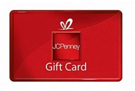 Permalink to Check Jcpenney Gift Card Balance