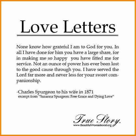 love letter   wife  impress  wife beautiful