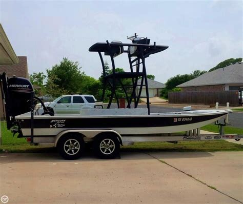 Majek Boats Used by Used Majek Boats For Sale Boats