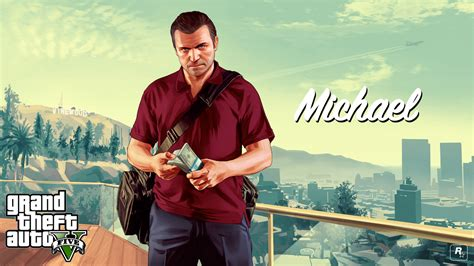 Gta 5 Wallpaper  Greatest Collection Of Grand Theft Auto