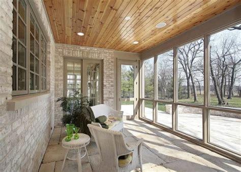 remarkable indoor patio designs  utmost enjoyment