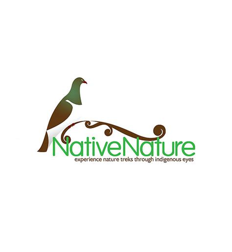 photography logo maker delhi photography logo design agency