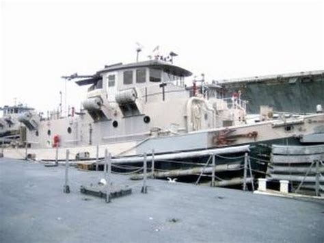 Us Tug Boats For Sale by Navy Tugboat On Govliquidation