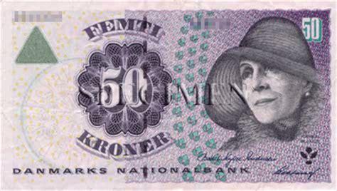 change couronne danoise eur dkk cours et taux cen