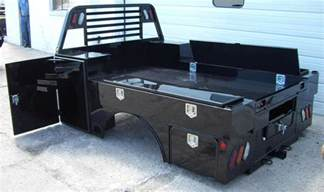 f 250 flatbed convertion ford truck enthusiasts forums