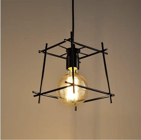 cheap lighting fixtures get cheap led pendant light fixtures aliexpresscom