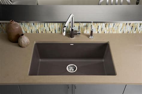 silgranit kitchen sink blanco silgranit kitchen sinks kitchen sinks houston 2217