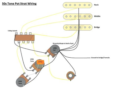 telecaster 5 way switch wiring diagram wellread me