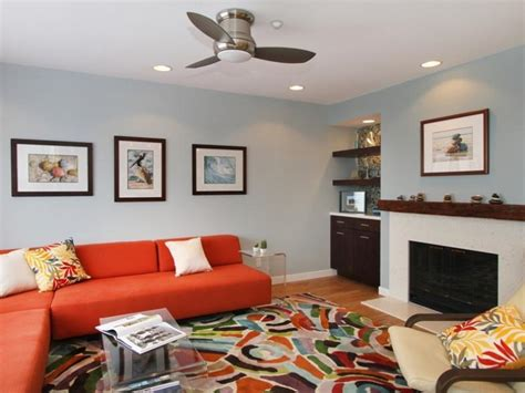 Simple Diy Living Room Decorating Tips  4 Home Decor
