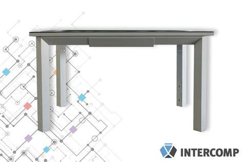 tavolo multimediale microsoft tavolo multimediale 187 intercomp s p a