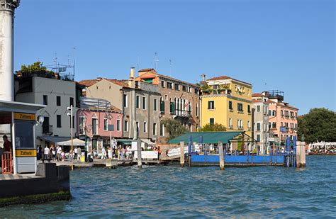 Best Places To Visit In Venice Best Places Traveler Top 6 Best Places To Visit In