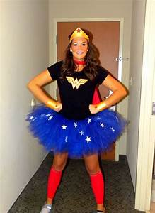 Top, 101, Most, Famous, Stars, And, Characters, Halloween, Costumes