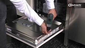 Bosch Geschirrspüler Blende Entfernen : siemens geschirrsp ler frontblende abbauen aeg waschmaschine reparieren frontblende zerlegen ~ Orissabook.com Haus und Dekorationen