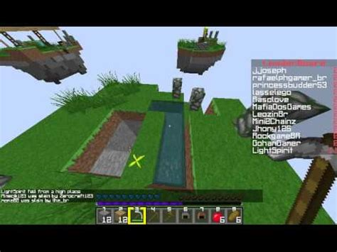 Minecraft Sound Box - Ivoiregion