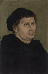 Quotes Martin Luther Monk. QuotesGram