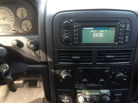 jeep stuff aux  bluetooth  factory radio  rb jeep wj   grand cherokee
