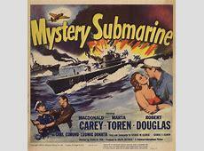 Submarine Movie Poster wwwimgkidcom The Image Kid