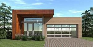 Diseños de casas modernas, Planos de cabañas, Planos de dúplex, Fachadas de casas, Planos de