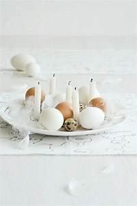Assiette Originale Moderne : d coration scandinave le nord s 39 invite votre table ~ Teatrodelosmanantiales.com Idées de Décoration