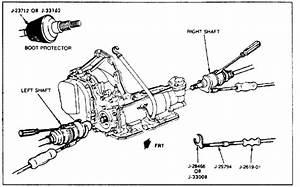 1992 Chevy Corsica Engine Diagram : 1996 chevrolet corsica remove engine assembly 1996 ~ A.2002-acura-tl-radio.info Haus und Dekorationen