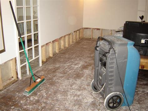 Water Damage Repair National Franchises  24 Services. Email Solutions For Small Businesses. Virtual Assistant Philippines. Setting Up Your Own Website Intel Atom Speed. Can You Get Lasik With Astigmatism. Online College Teaching Degree. Grants For Breast Cancer Texas Trucks Houston. Sandy Feldman San Diego Ad Hoc Reporting Tool. What Are Interdisciplinary Studies