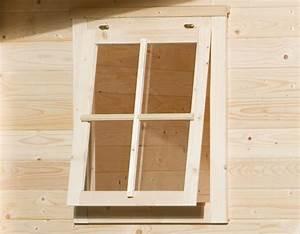 Fenster Für Gartenhaus : weka fenster bxh 69x79 cm fichtenholz kaufen otto ~ Whattoseeinmadrid.com Haus und Dekorationen