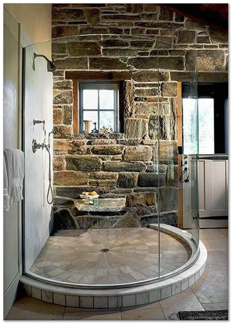 26 awesome bathroom ideas home decor
