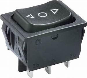 Boxspringbett 1 40 X 2 00 : marquardt wippschalter 250 v ac 6 a 2 x ein aus ein ip40 tastend 0 tastend 1 st ~ Indierocktalk.com Haus und Dekorationen
