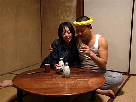 Watch Now Juc 022 Step Mom And Daughter Yukari Takei
