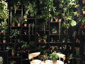 le jardin secret le premier hotel incognito de bruxelles With affiche chambre bébé avec fleurs enterrement belgique
