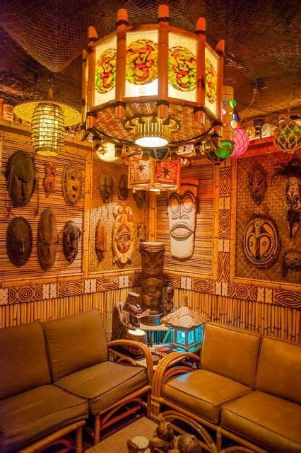 Living Room Bar Aloha by 17 Best Images About Tiki On Site Retro