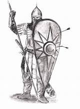 Warband Scrivete Numerosi sketch template