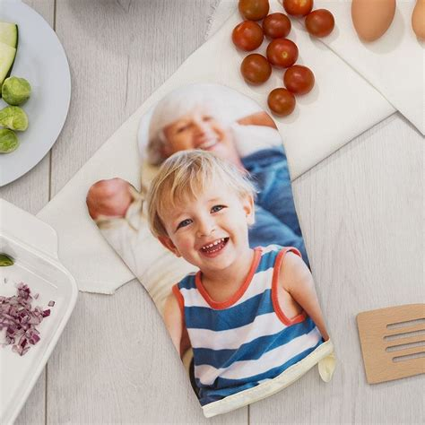 gant cuisine gant de cuisine personnalisé créez votre gant de cuisine